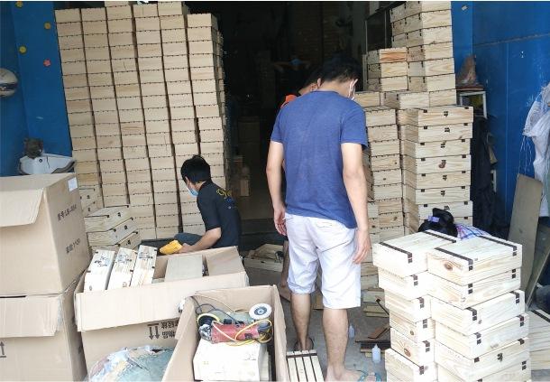 danh sách xưởng sản xuất hộp gỗ, hộp quà tặng gỗ, hộp rượu vang gỗ theo yêu cầu giá rẻ trên toàn quốc